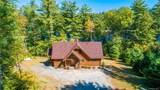 513 Woodstone Trail - Photo 33