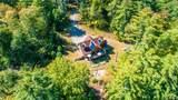 513 Woodstone Trail - Photo 34