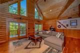 513 Woodstone Trail - Photo 4