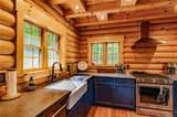 513 Woodstone Trail - Photo 9