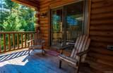 513 Woodstone Trail - Photo 14