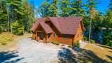 513 Woodstone Trail - Photo 2