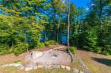 513 Woodstone Trail - Photo 23