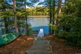 513 Woodstone Trail - Photo 24