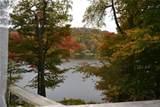 72 Lake Muskoday Road - Photo 2
