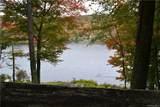 72 Lake Muskoday Road - Photo 24