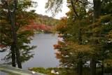 72 Lake Muskoday Road - Photo 26