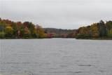72 Lake Muskoday Road - Photo 28