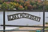72 Lake Muskoday Road - Photo 29