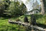 90 County Road 164 - Photo 19