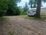 11 Pine View Road - Photo 1