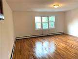 1161 Longfellow Avenue - Photo 1