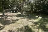 10 Woodside Drive - Photo 33