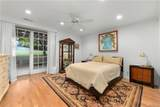 20 Whippoorwill Road - Photo 11