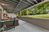20 Whippoorwill Road - Photo 13