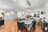20 Whippoorwill Road - Photo 3
