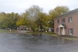 300 Stony Brook Court - Photo 1