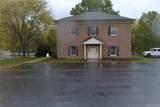 300 Stony Brook Court - Photo 3