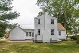 35 Schoolhouse Lane - Photo 6