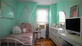 1864 Narragansett Avenue - Photo 18