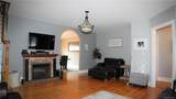 1864 Narragansett Avenue - Photo 2