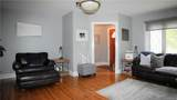 1864 Narragansett Avenue - Photo 4