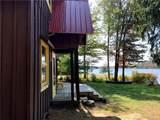 6 Shore Shandelee Lake Road - Photo 1
