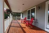 461 Brown Settlement Road - Photo 11