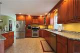 461 Brown Settlement Road - Photo 13