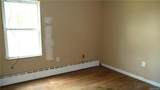 134 Pine Hill Road - Photo 11