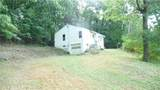 134 Pine Hill Road - Photo 3