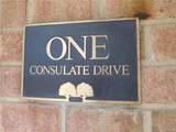 1 Consulate Drive - Photo 2