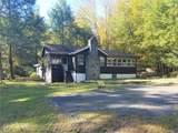 64 Cumberland Trail - Photo 1