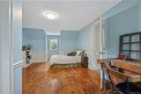 41 Lavelle Road - Photo 24