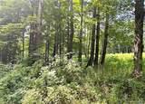 Old Glen Wild Road Tr 103 - Photo 1