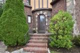 158 Kneeland Avenue - Photo 3