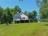 156 Spook Hole Road - Photo 7