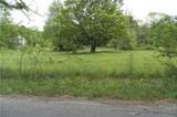 178 Old Turnpike Road - Photo 1