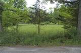 178 Old Turnpike Road - Photo 10