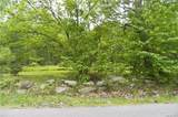 178 Old Turnpike Road - Photo 11