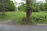 178 Old Turnpike Road - Photo 2