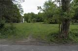 178 Old Turnpike Road - Photo 8