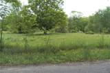178 Old Turnpike Road - Photo 9