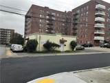 54 Yonkers Terrace - Photo 1