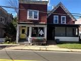 642 Main Street - Photo 1
