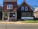 642 Main Street - Photo 6