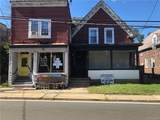 642 Main Street - Photo 7