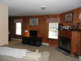 67 Peaceable Hill Road - Photo 10