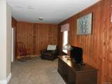 67 Peaceable Hill Road - Photo 11