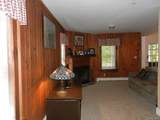 67 Peaceable Hill Road - Photo 12